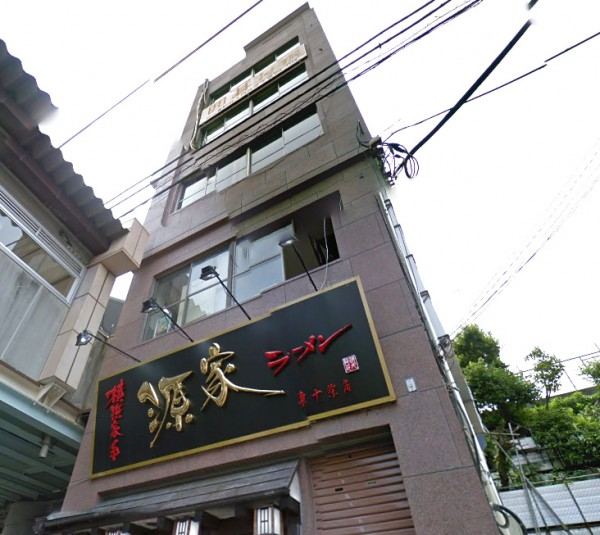 東十条囲碁将棋サロン