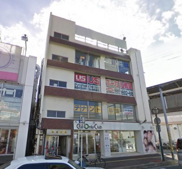 稲毛囲碁将棋センター
