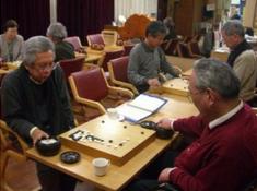 おおわし囲碁・将棋の店