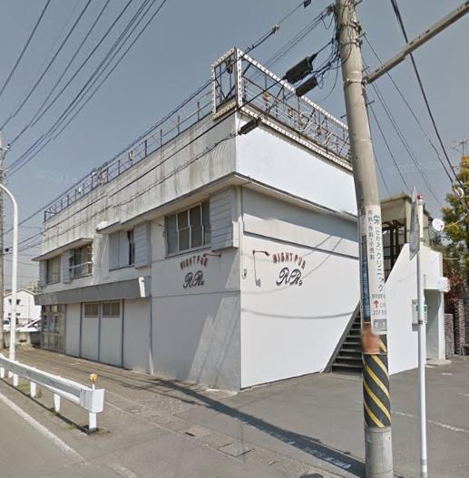 坂戸囲碁クラブ