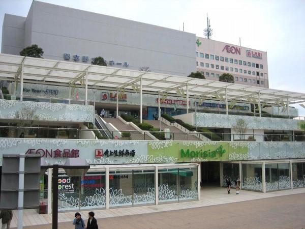 津田沼囲碁クラブ