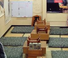 弁天将棋センター