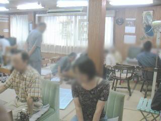香里囲碁センター