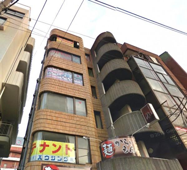 町田将棋センター