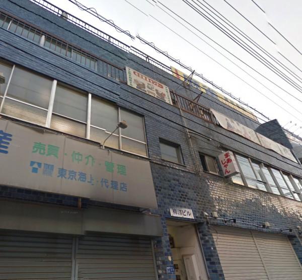 元住吉囲碁クラブ