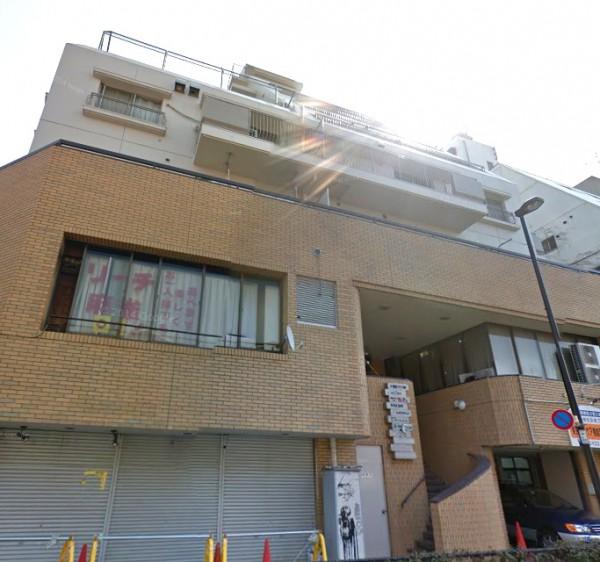 武蔵境囲碁センター