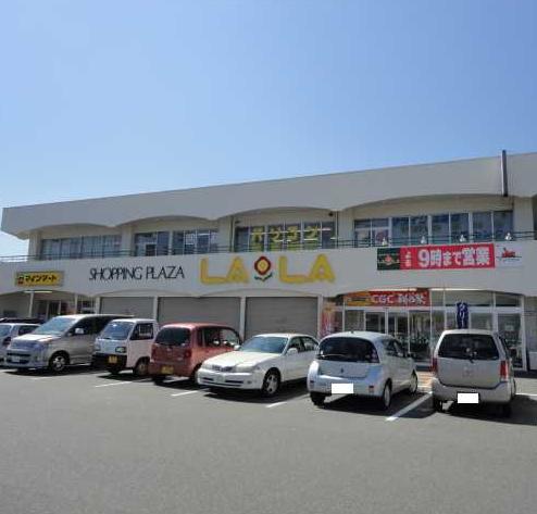 南成岩囲碁クラブ