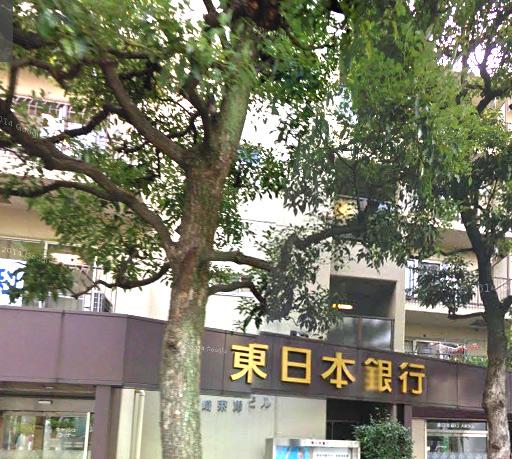 大崎囲碁クラブ