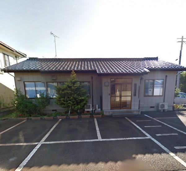 新発田囲碁プラザ