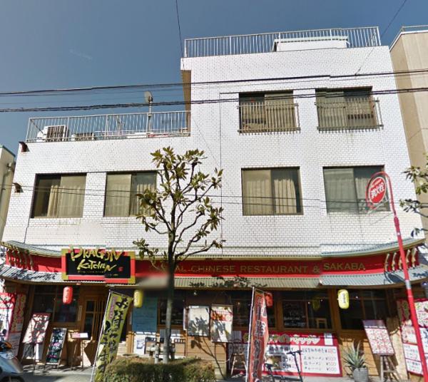 立川囲碁クラブ