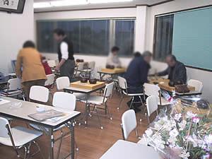 88囲碁クラブ