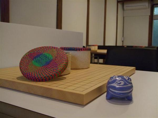囲碁カフェバーestrela(エストレラ)