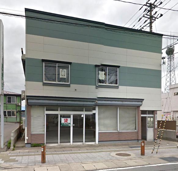 日本棋院五所川原支部