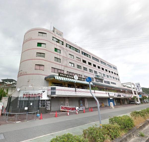 姫路将棋センター