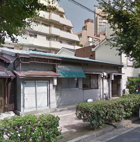 兵庫囲碁クラブ