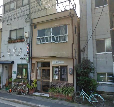 一乗寺囲碁クラブ