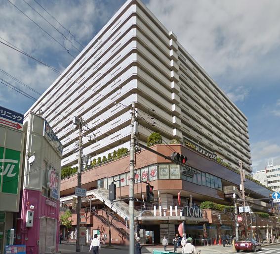 上本町ハイハイ囲碁クラブ