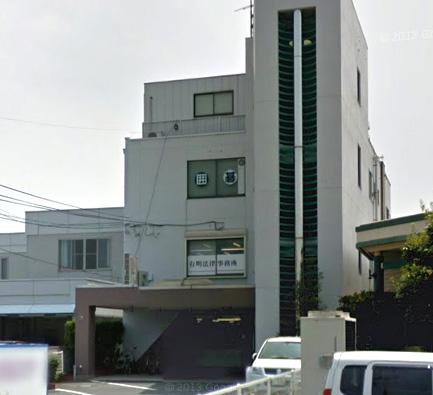観音寺囲碁会館