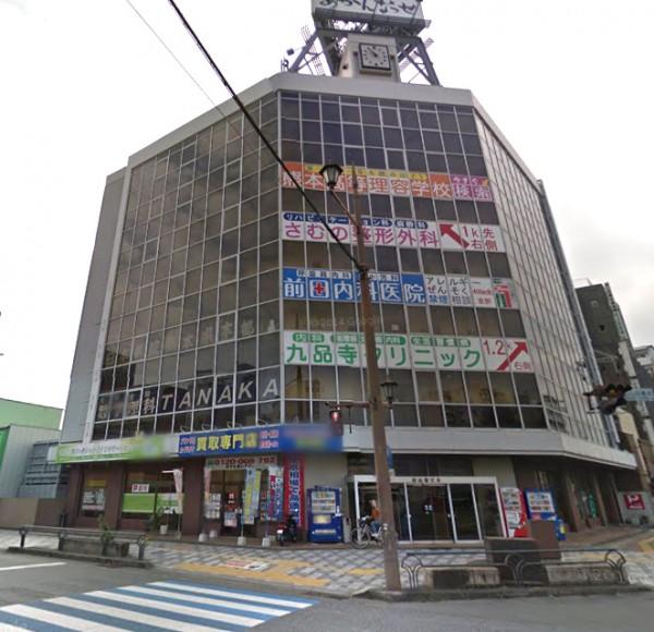 日本棋院熊本県支部