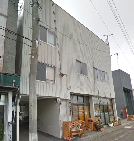 紋別囲碁クラブ