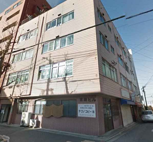 日本棋院八幡支部囲碁センター