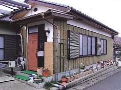 石岡囲碁クラブ