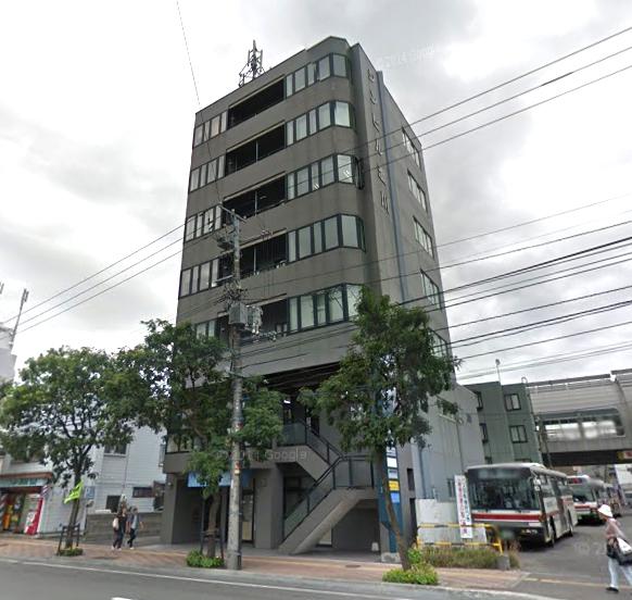 澄川囲碁クラブ