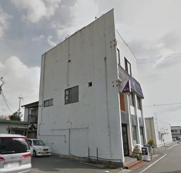 関西棋院龍野支部囲碁クラブ