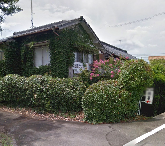 宇佐囲碁クラブ(宇佐市)